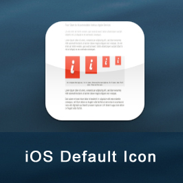 Web Page Icons: Apple-touch-Icon Not Specified